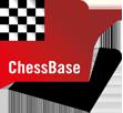 ChessBase