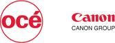OCÉ - Canon Group