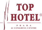 Top Hotel